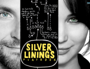 headshot from Silver Linings Playbook