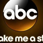 ABC GOES DIGITAL IN SEARCH FOR NEXT STAR!