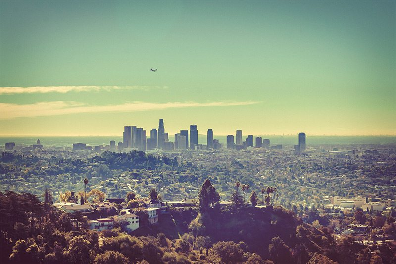 15 things you learn in your first 5 years in la mrp
