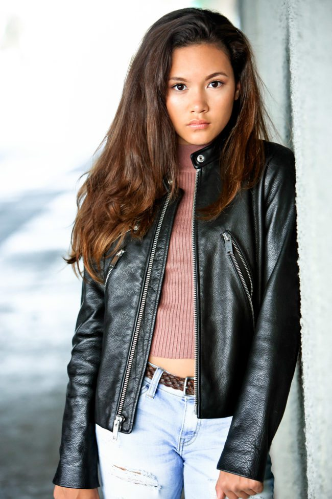 Top Photographers for Teenage Actresses in Los Angeles