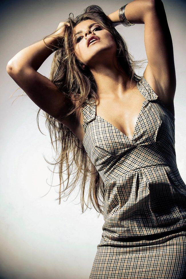 San Diego Modeling Portfolio Photography